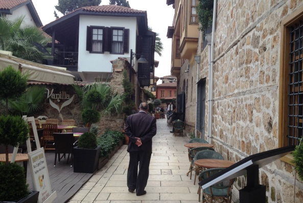 Antalya_IMG_0578