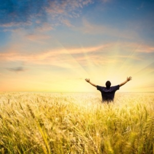 Rukoikaa elon Herraa