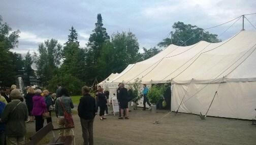 Kansanlähetyksen_Kokkola-aktio_telttakokous_2015