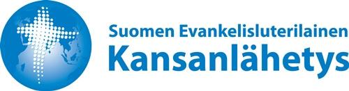 Suomen Evankelisluterilainen Kansanlähetys