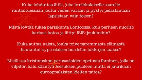 Kansanlähetys_joulukeräys_2015