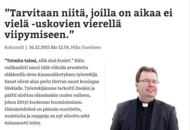 Uusi_Tie_Mika_Tuovinen_