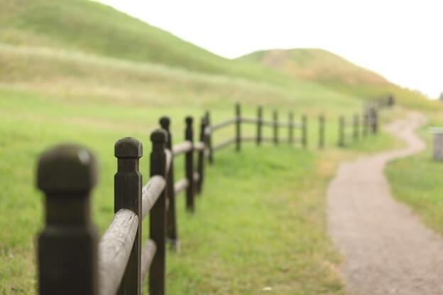 pixabay_Witizia_landscape-398500_640