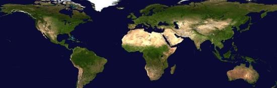 pixabay_geralt_continents-975935