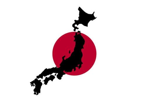 Pixabay_Geralt_japan-112722