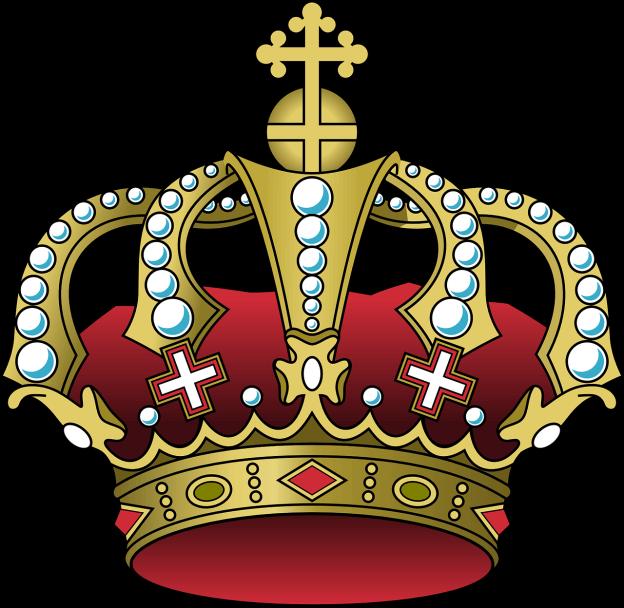 Helatorstai - Kristus kuningas