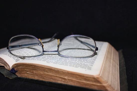 Islam ja Raamattu