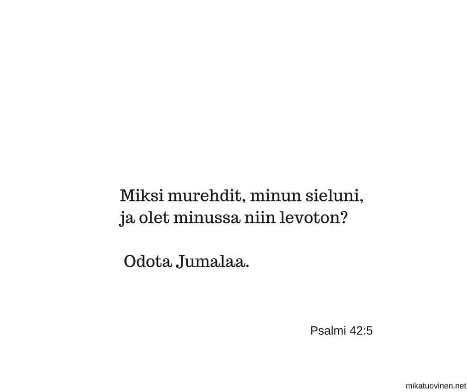 Psalmi_42_5