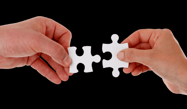 Kristittyjen yhteys