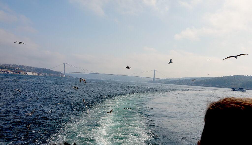 Istanbul_silta_eurooppa_aasia