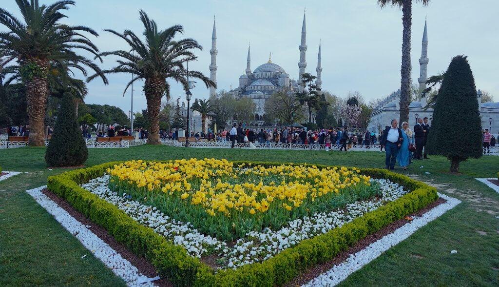 Istanbul_sininen_moskeija_2