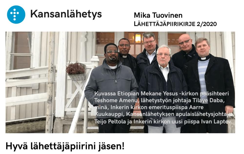 Raamattu_herätys_lähetys